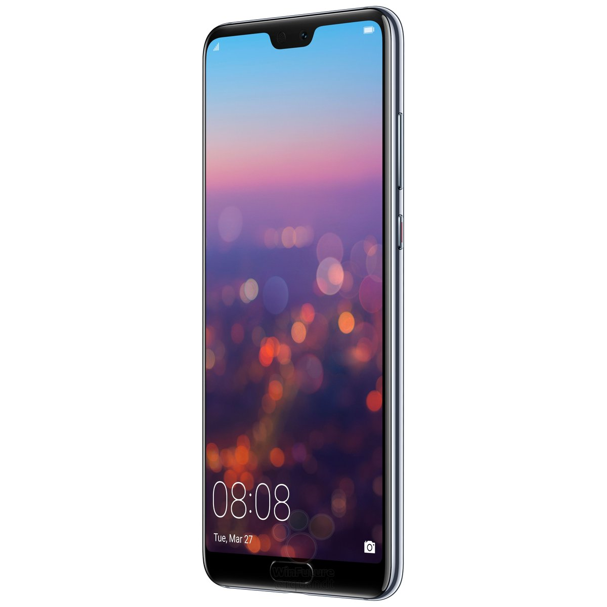 Huawei-P20-Pro-3