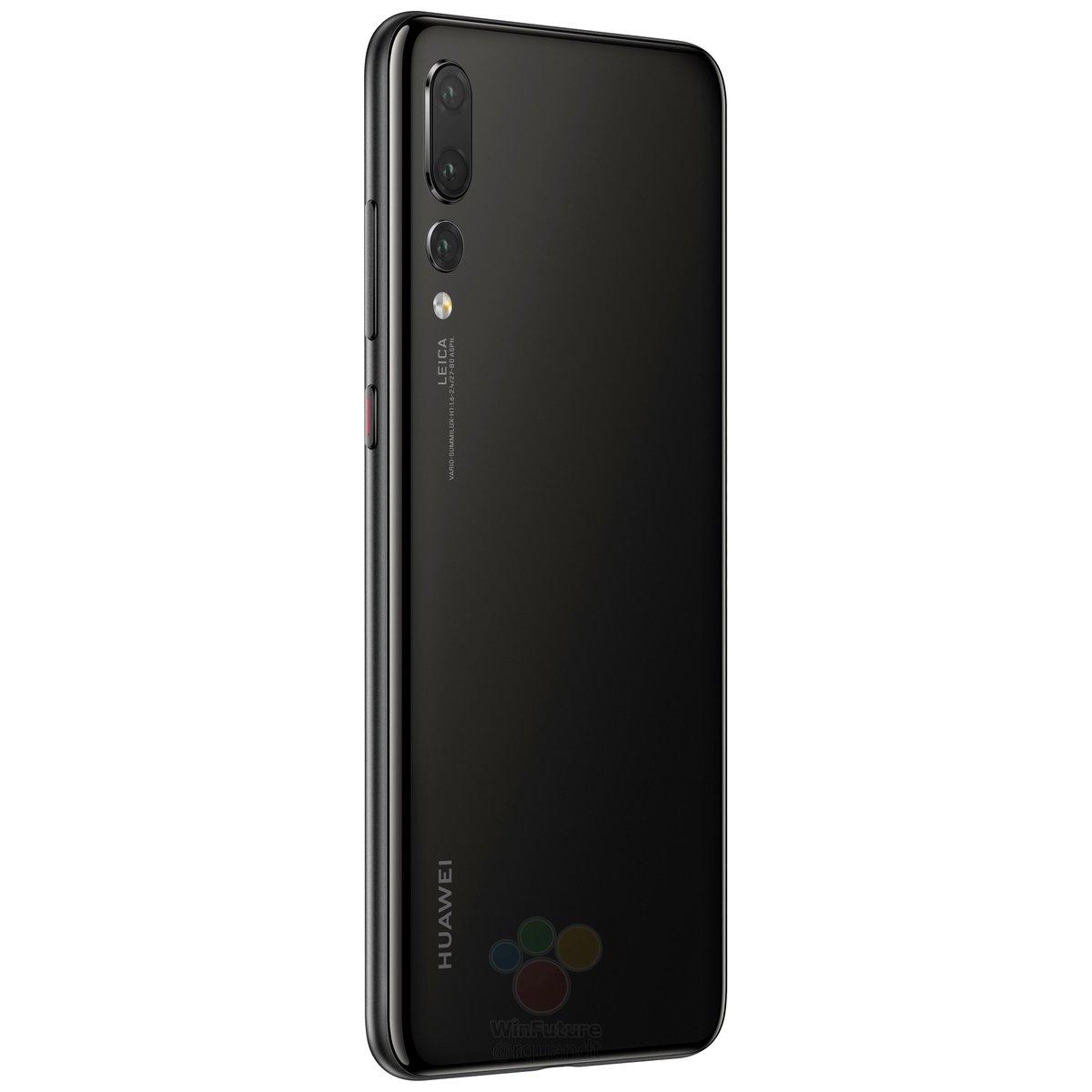 Huawei-P20-Pro-7