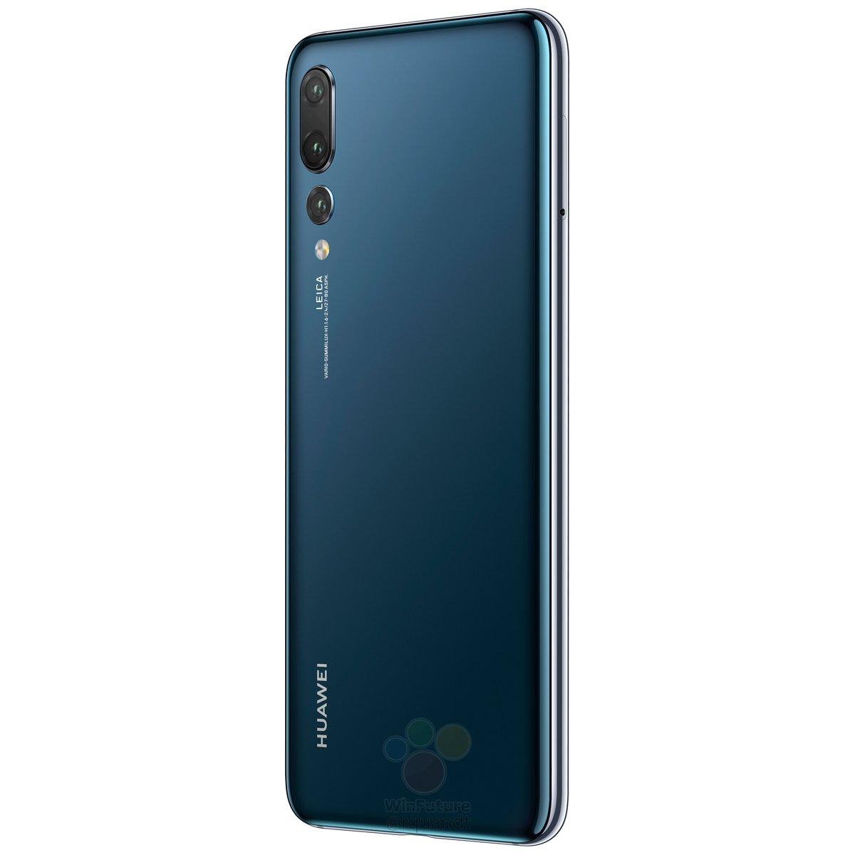 Huawei-P20-Pro-9
