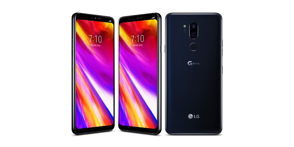 LG-G7-ThinQ-2