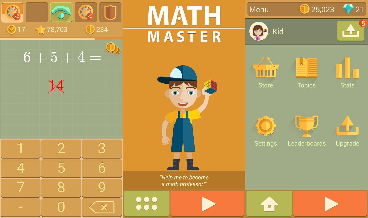 Math-Master-teaching-app-and-brain-workout