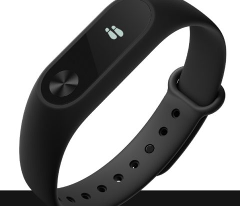 Xiaomi Mi Band 3: Rumors, Specs, Release date and more