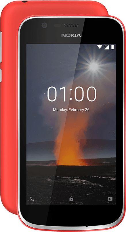 Nokia-1-3