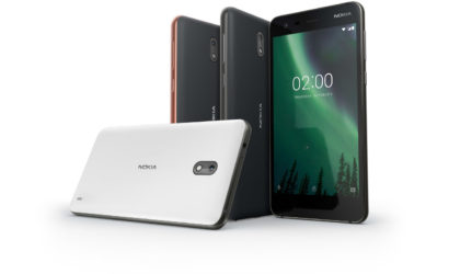 Nokia 2: Specs, Release date and more [Oreo now available in beta]