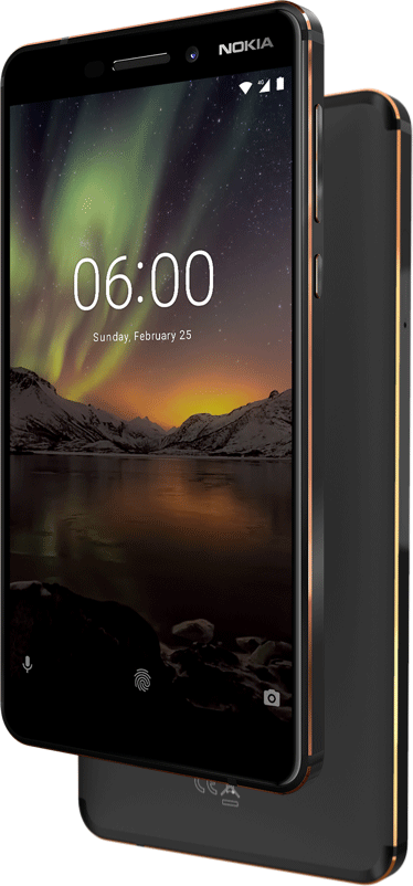 Nokia-6-2018-.