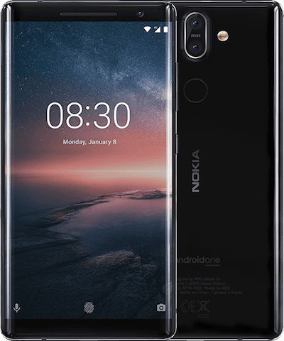 Nokia-8-Sirocco-3-1