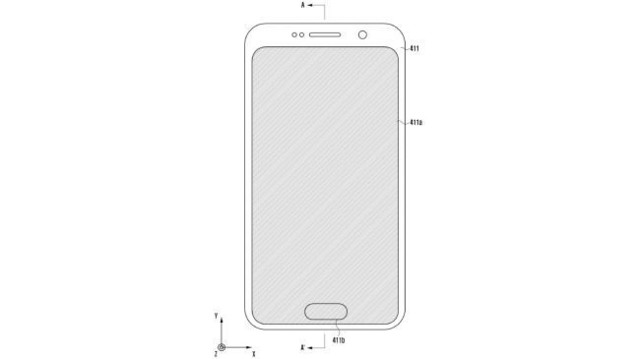Note-8-patent