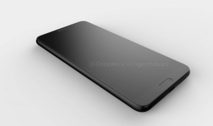 Huawei P20 and P20 Plus: Rumors, news and expected release date