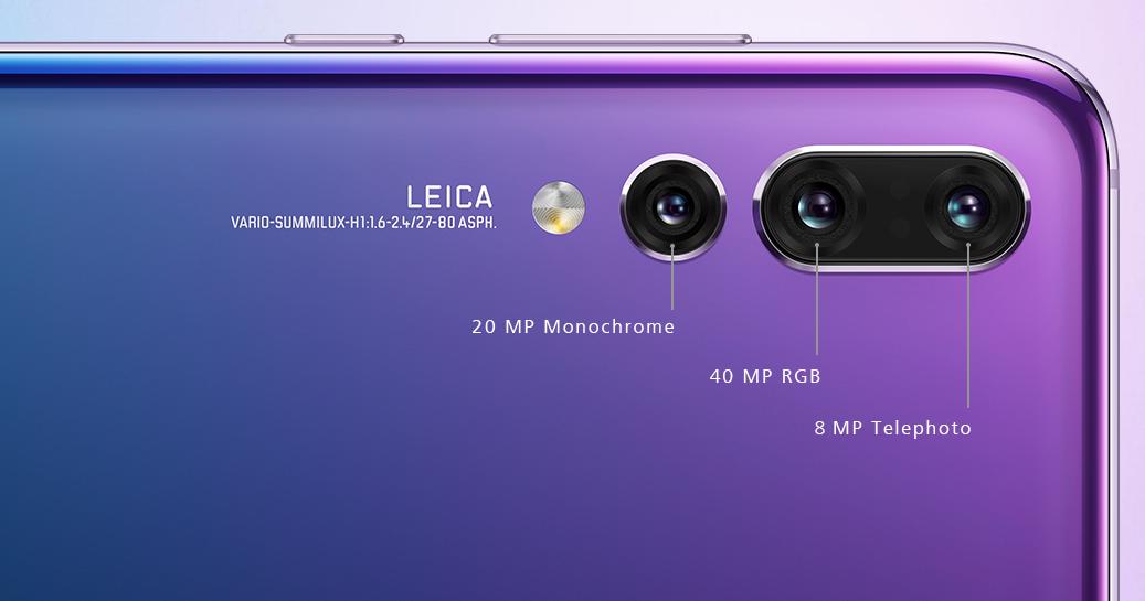 P20-Pro-camera