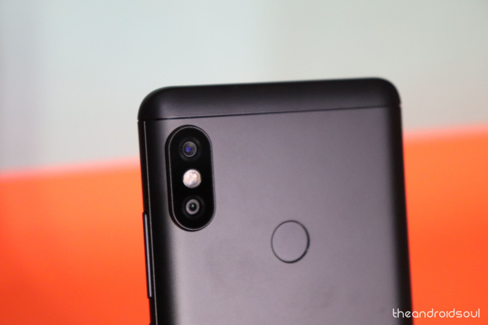 Redmi Note 5 Pro Pie update and more: Android 9 stable
