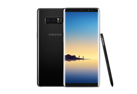 Verizon-releases-the-February-security-patch-for-Galaxy-Note-8-480x329