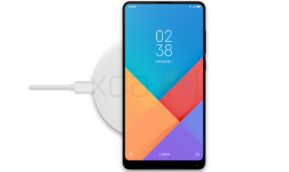 Xiaomi Mi Max 3 to sport two great features missing from Redmi Note 5 Pro