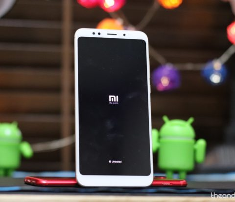 Xiaomi Redmi Note 5: Five reasons to buy it, and three not to