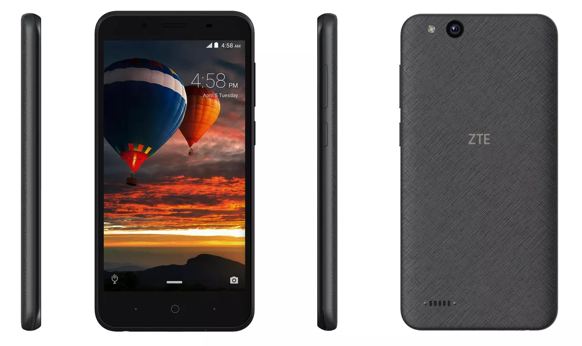 ZTE-Tempo-Go-is-another-Another-Android-Go-phone-from-WMC-2018