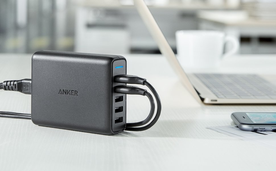 anker-63W-charger