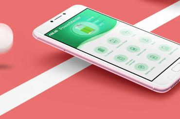 ZenFone 5 Max news
