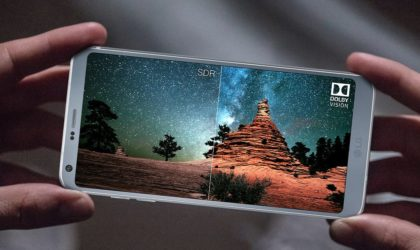 LG Judy: Release date, Specs, and more