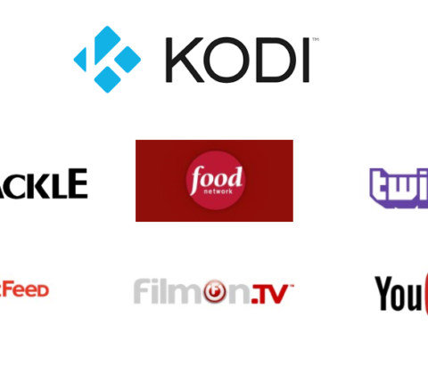 10 Best legal Kodi add-ons you need to try out