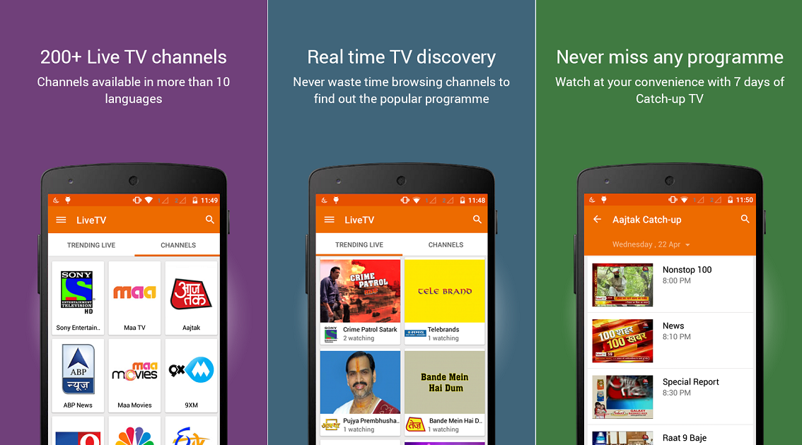 10-Best-premium-streaming-services-in-India-right-now-4