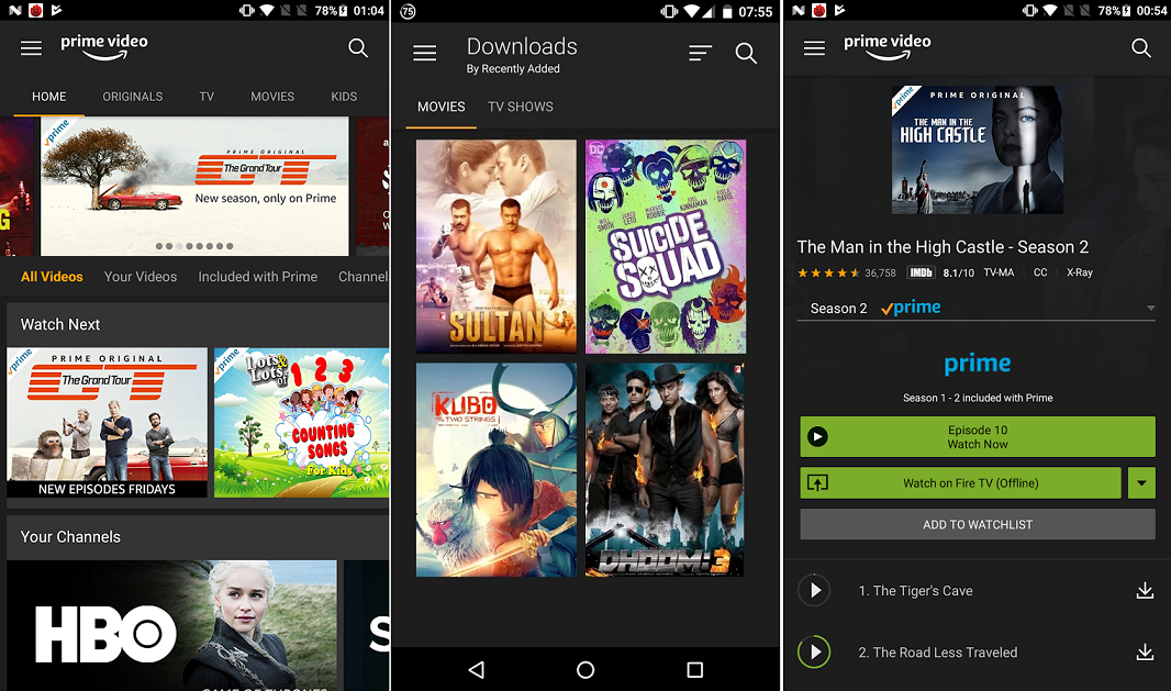 10-Best-premium-streaming-services-in-India-right-now