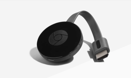 10 Chromecast features you probably didn't know existed
