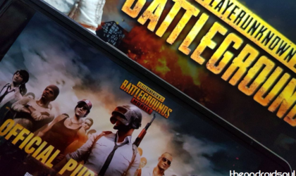 PUB GFX+ is a cool new way to improve your PUBG gaming experience