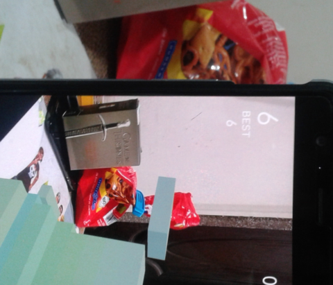 7 Best AR Android Apps you should try!