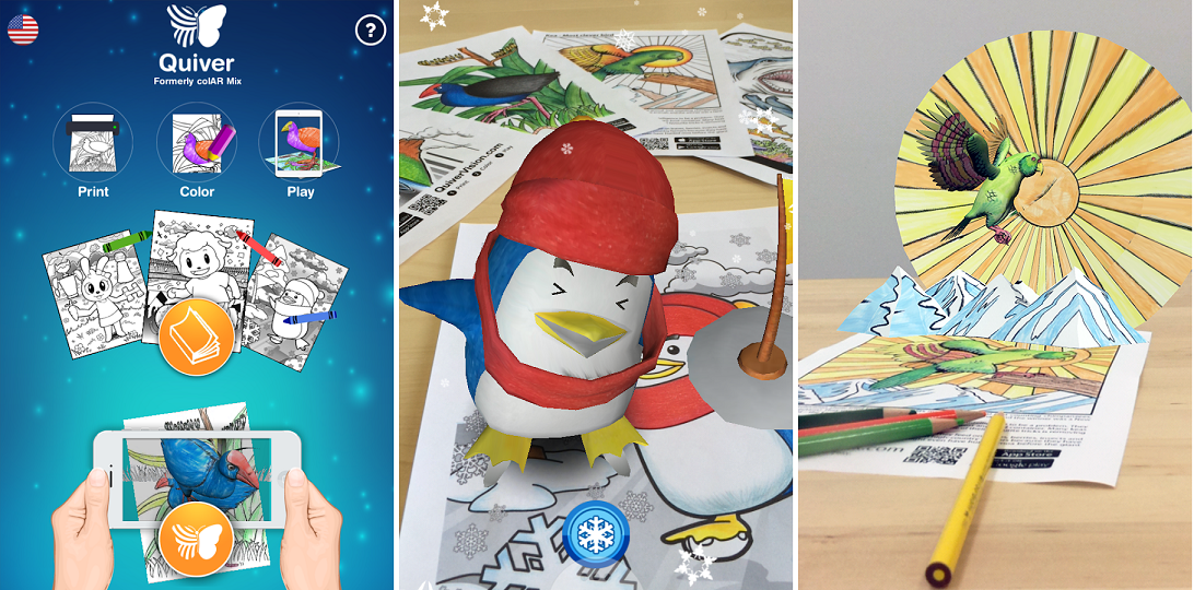 7-Best-AR-Android-Apps-you-should-try-2