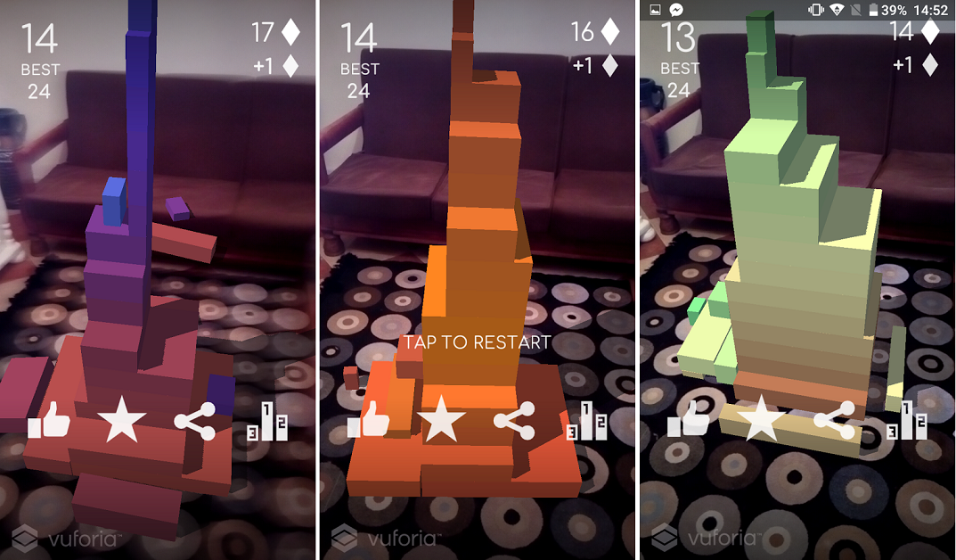7-Best-AR-Android-Apps-you-should-try-3