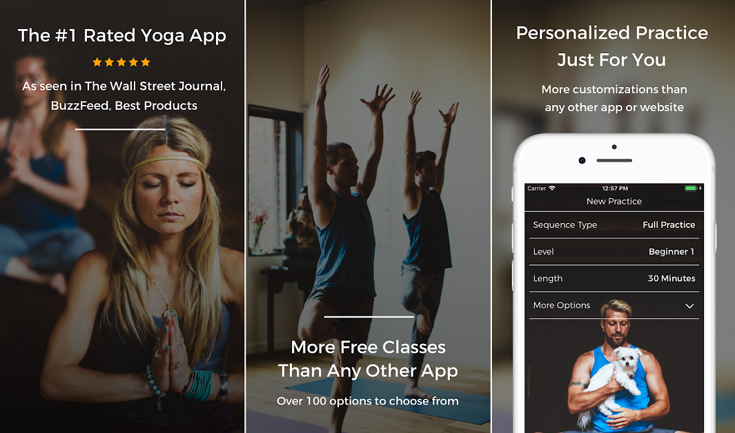 7-Best-Yoga-Android-apps-1