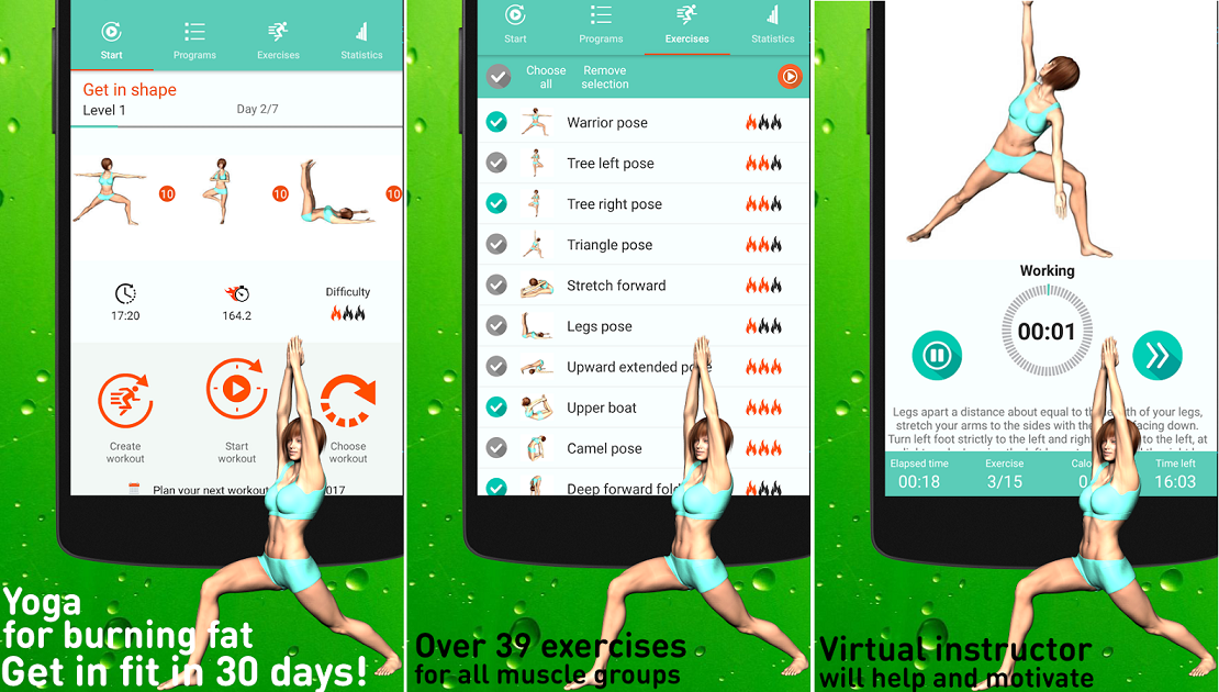 7-Best-Yoga-Android-apps-3