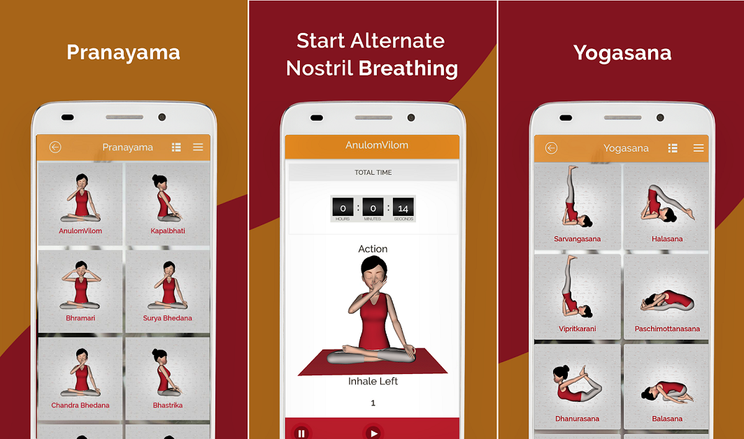 7-Best-Yoga-Android-apps-4