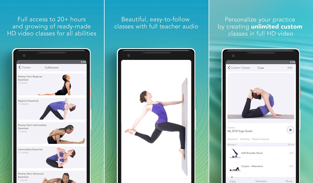 7-Best-Yoga-Android-apps-5