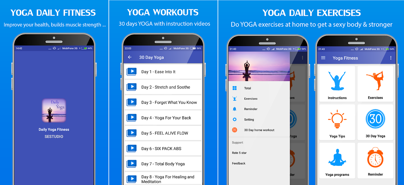 7-Best-Yoga-Android-apps-6