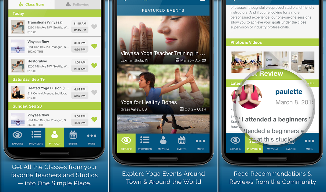 7-Best-Yoga-Android-apps-8