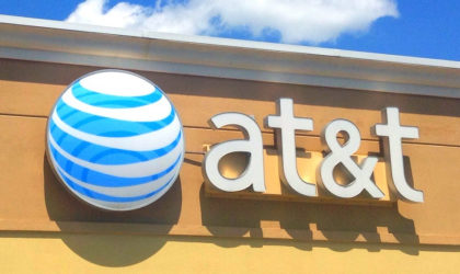AT&T Unlimited Choice Enhanced Plan: All you need to know