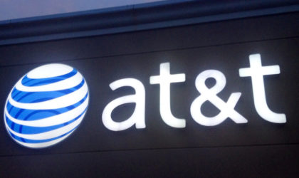 AT&T Unlimited Plus Enhanced Plan: All you need to know