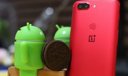 How to get Android 8.0 Oreo features on older phones running Nougat, Marshmallow and Lollipop