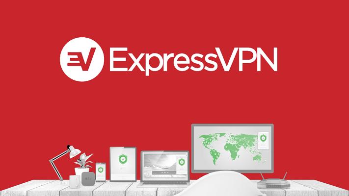 Best-VPNs-for-Netflix-1