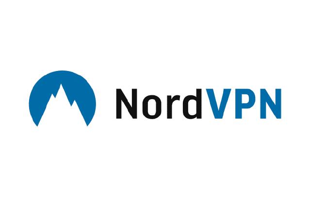Best-VPNs-for-Netflix-2