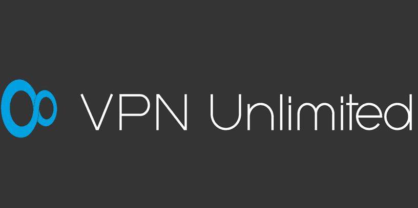 Best-VPNs-for-Netflix-6
