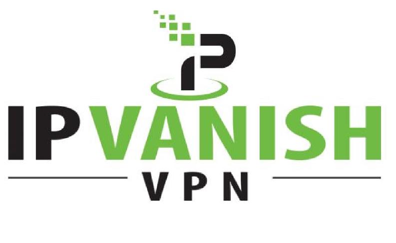 Best-VPNs-for-Netflix-7