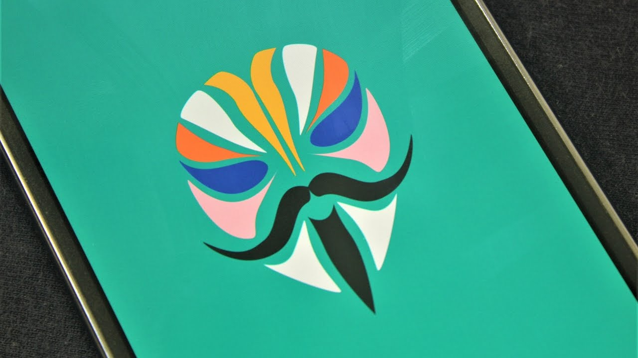 Download Magisk for Project Treble ROMs