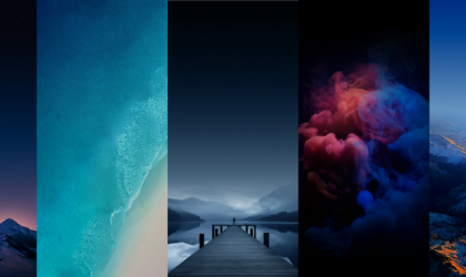 5 Best websites to download free HD Wallpapers for mobiles