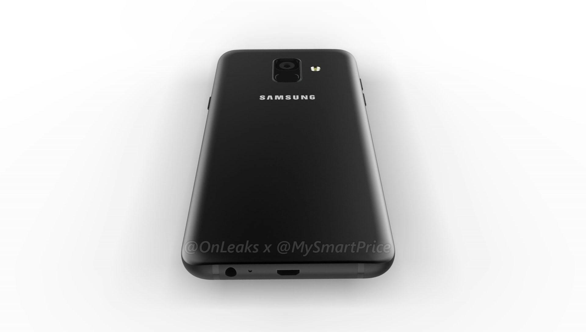 Galaxy-A6-5