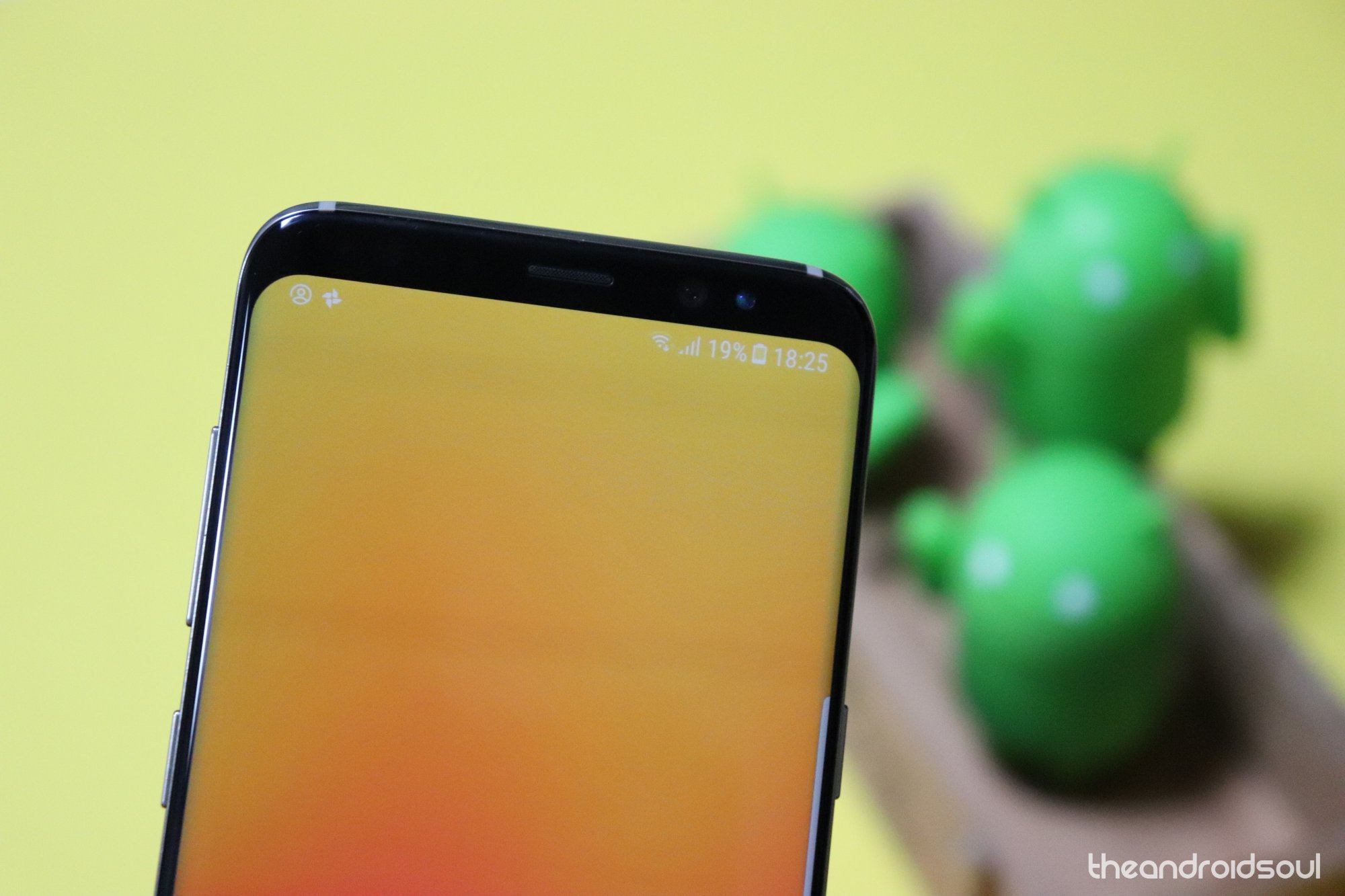 Galaxy-S8-images-15