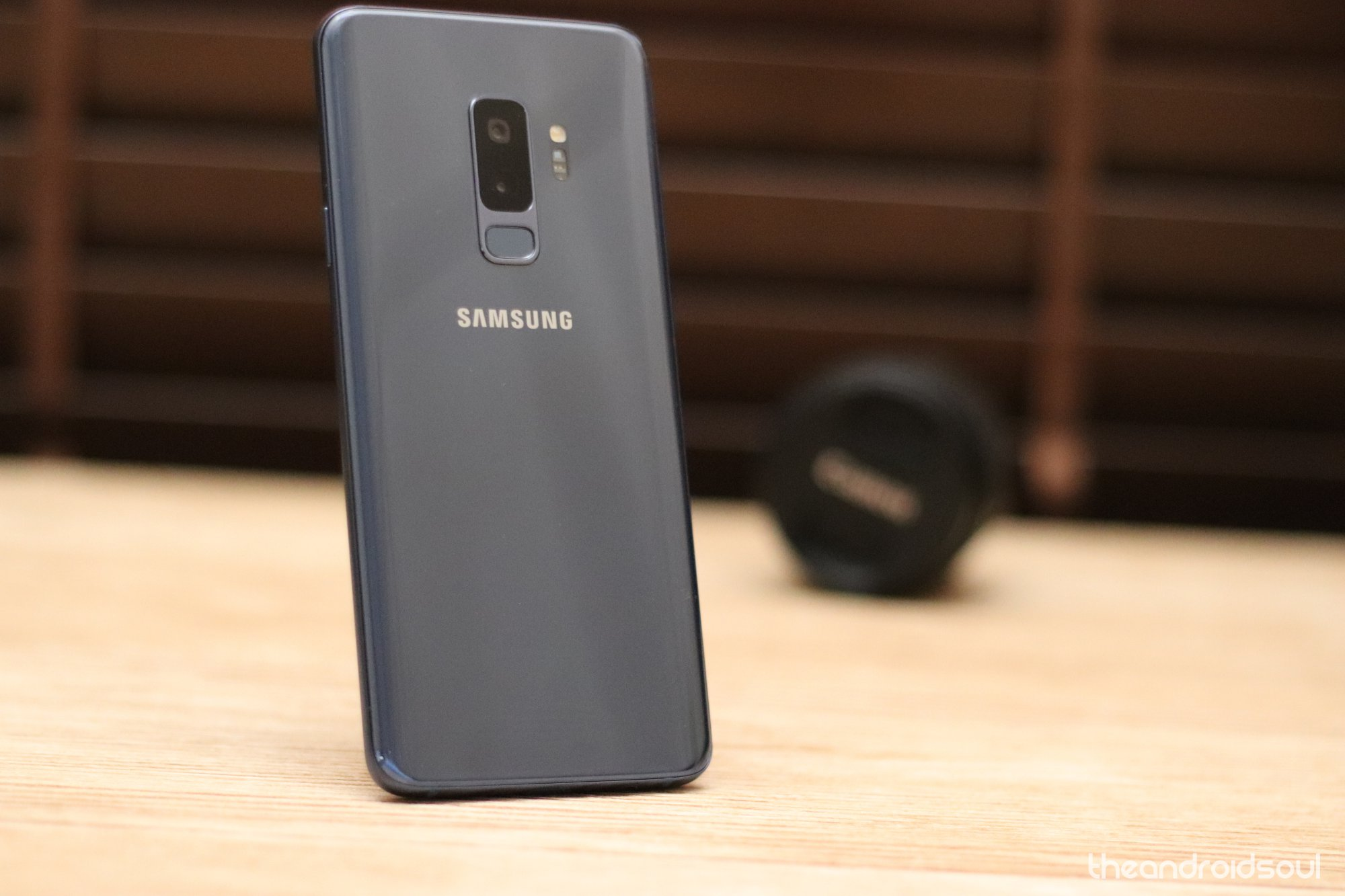 Samsung Galaxy S9 and S9 Plus: All you need to know