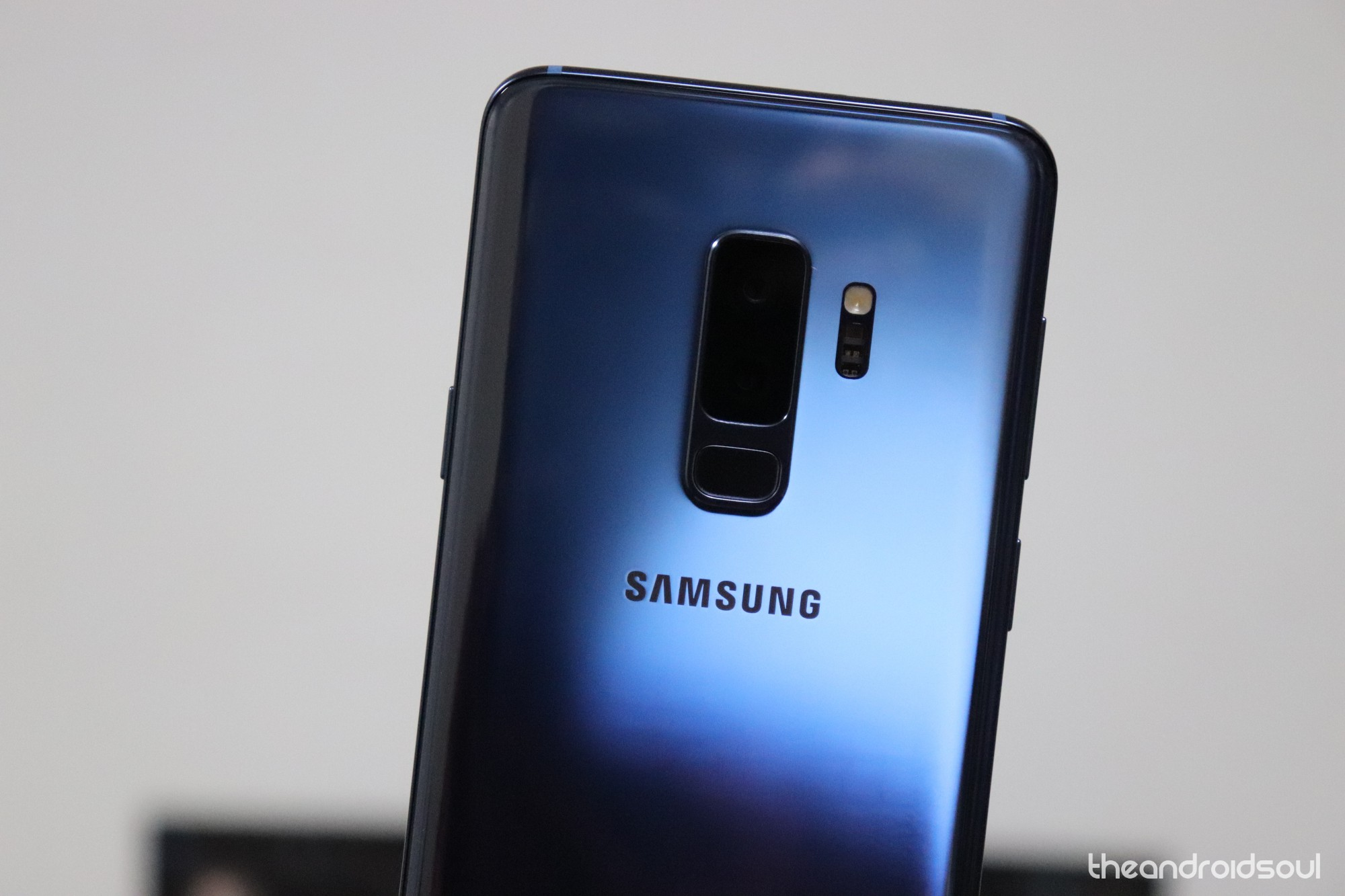 How to root the Galaxy S9 and S9+ and install TWRP recovery