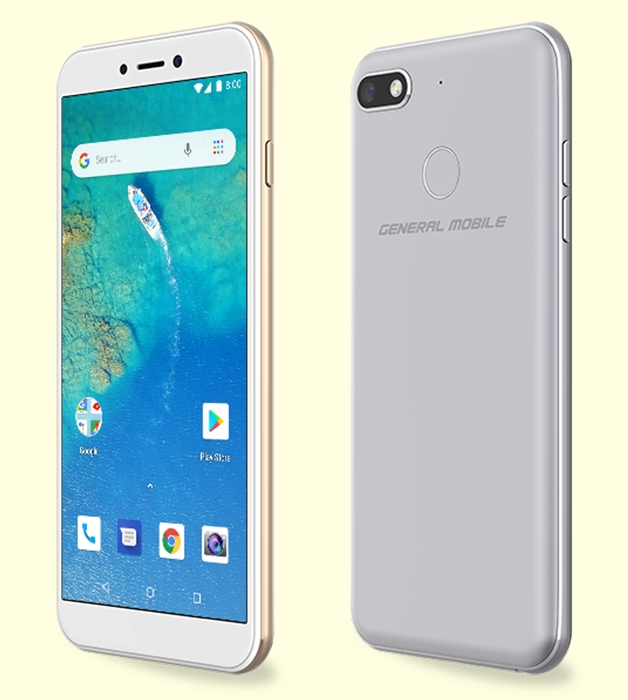 General-Mobile-GM8-Go