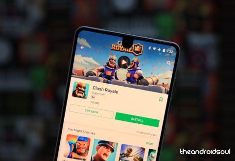 Google-Play-Instant-480x329